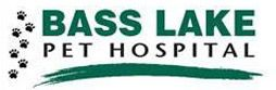 Bass Lake Pet Hospital